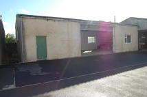 property to rent in The Workshop,