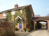 3 bedroom semi detached property to rent in Rivendell Middle Street...