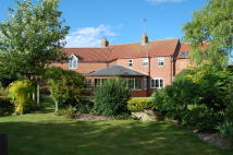Character Property for sale in Kelby Lodge, Harpham...