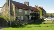 4 bedroom Cottage to rent in Nesfield Cottage The...