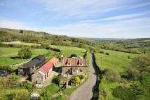 property for sale in Littlebeck,