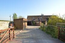Barn Conversion for sale in Great Barugh...
