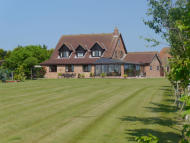 property for sale in Beeford,
