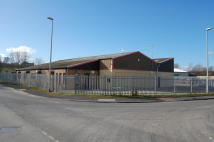property to rent in 6,684sq.ft Warehouse and Offices,