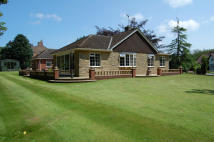Detached Bungalow for sale in Primrose Valley Road...