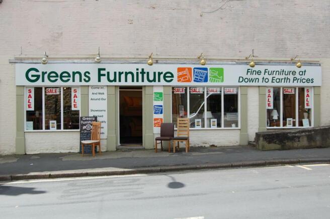 greens furniture. next greens furniture