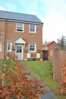 Ducks Farm Close semi detached house for sale
