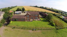 5 bed Equestrian Facility home for sale in Boundary Farm, Middleton...