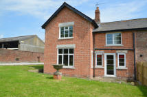 semi detached home to rent in Elmswell, Near Driffield