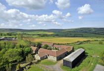 5 bed Character Property for sale in Westerdale, near Whitby...