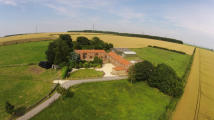 Character Property for sale in North Newbald, Beverley...