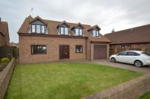 4 bed Detached home in Byedales, Bempton...