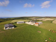 property for sale in Fylindales, Whitby, YO22