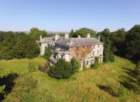 property for sale in West Heslerton Estate, Malton, North Yorkshire, YO17
