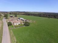 Character Property for sale in Stape, Pickering, YO18