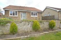 2 bedroom Detached house to rent in Welburn