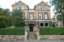 Apartment for sale in Oriel Crescent...