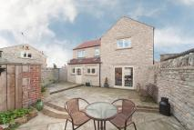 Detached home for sale in Wrelton, YO18