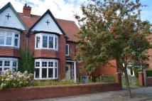 5 bedroom semi detached property for sale in Holbeck Avenue...