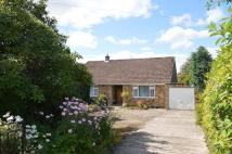 Swainsea Lane Detached Bungalow for sale