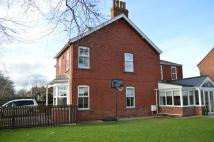 5 bedroom Detached home for sale in The Avenue, Eastgate...
