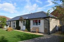 Semi-Detached Bungalow for sale in Main Street, Irton...
