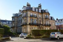 3 bedroom Penthouse for sale in Prince Of Wales Terrace...
