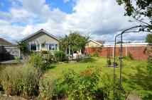 Detached Bungalow for sale in POOL COURT, Pickering...