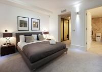 3 bedroom new Flat for sale in Park Crescent, Roundhay...