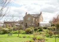 Detached property for sale in Mickley, Ripon...