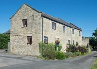 property for sale in Chapel Street, Cattal, York, North Yorkshire, YO26