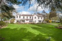 5 bedroom Detached house for sale in Ripley Road...