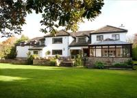 5 bed Detached house in Linton Lane, Linton...
