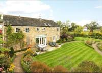 Detached home for sale in Lund House Green...