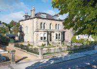 7 bedroom Detached house for sale in Leeds Road, Harrogate...