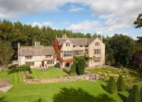 6 bedroom Detached property in Fewston, Harrogate...