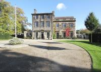 6 bed Detached home in High Street, Stokesley...