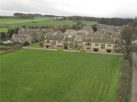 Village Location