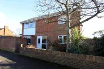 Denzil Avenue Detached house for sale