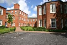 2 bedroom Apartment to rent in Victoria Mews, Knowle