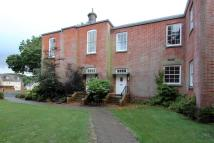 2 bedroom Apartment to rent in Consort Mews, Knowle