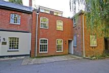 Apartment to rent in Mansbridge Road, West End
