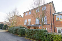 4 bed Town House to rent in Knowle Avenue, Knowle