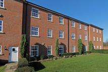 2 bedroom Apartment for sale in Amberley Court, Knowle