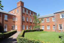 Apartment for sale in Victoria Mews, Knowle