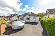 4 bedroom semi detached home for sale in Fir Copse Road...
