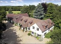 Detached property in Hambleden...