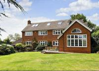 property for sale in Dark Lane, Wargrave, Reading, Berkshire, RG10