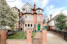 Norman Avenue Detached house for sale