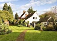 4 bed Detached home in Wood Lane, Kidmore End...